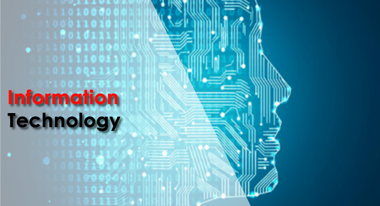Bachelor of Science Honours Degree in Information Technology